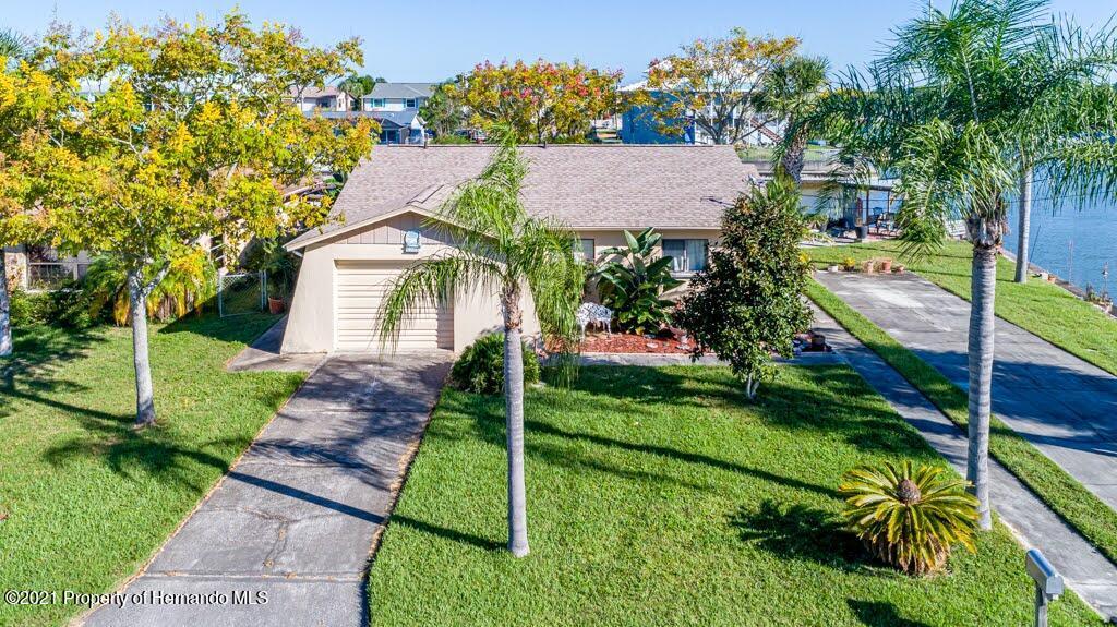 Details for 4085 Gulfview Drive, Hernando Beach, FL 34607