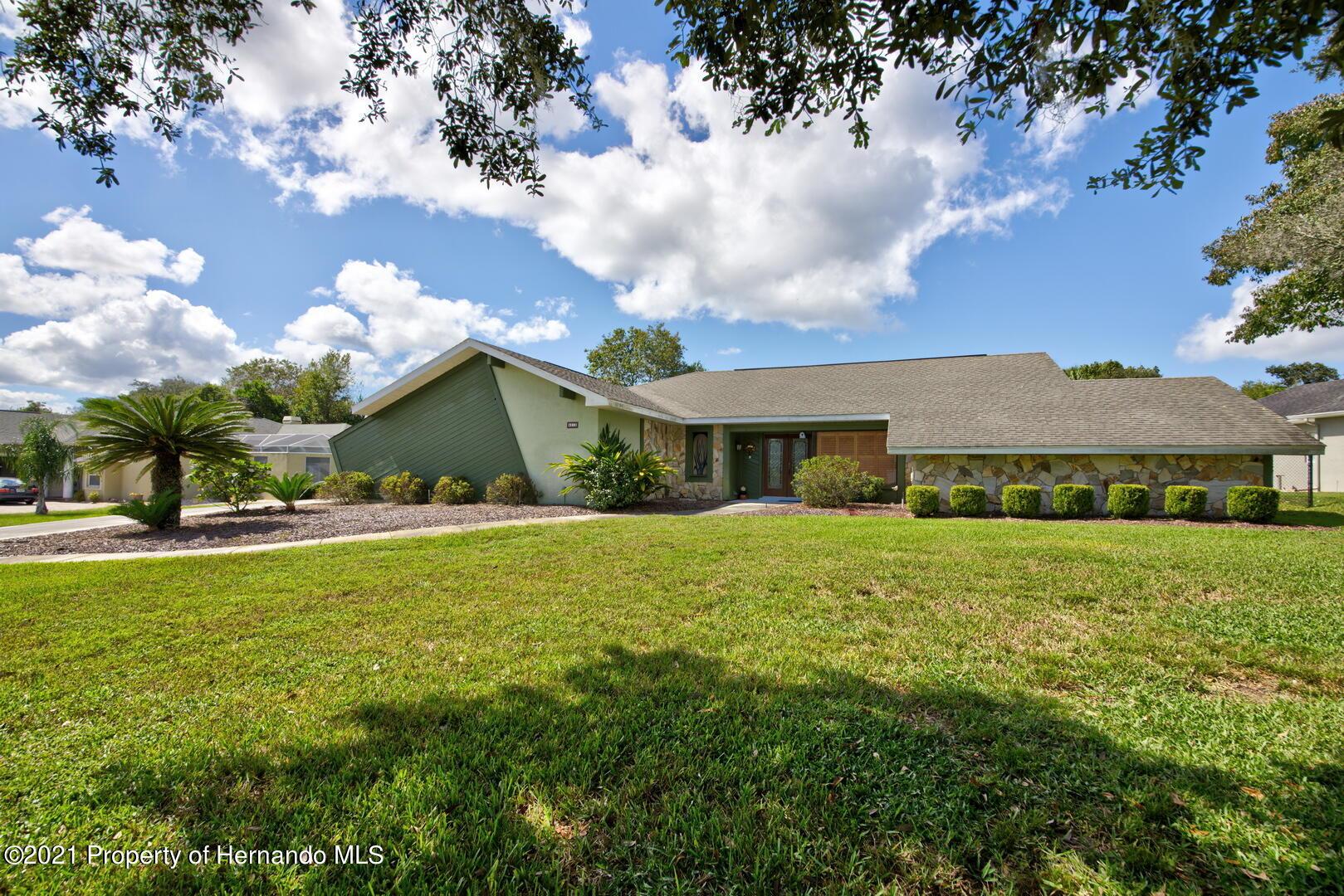 Details for 8212 Delaware Drive, Spring Hill, FL 34607