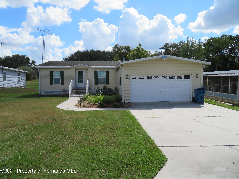 Details for 12366 Club House Road, Brooksville, FL 34613