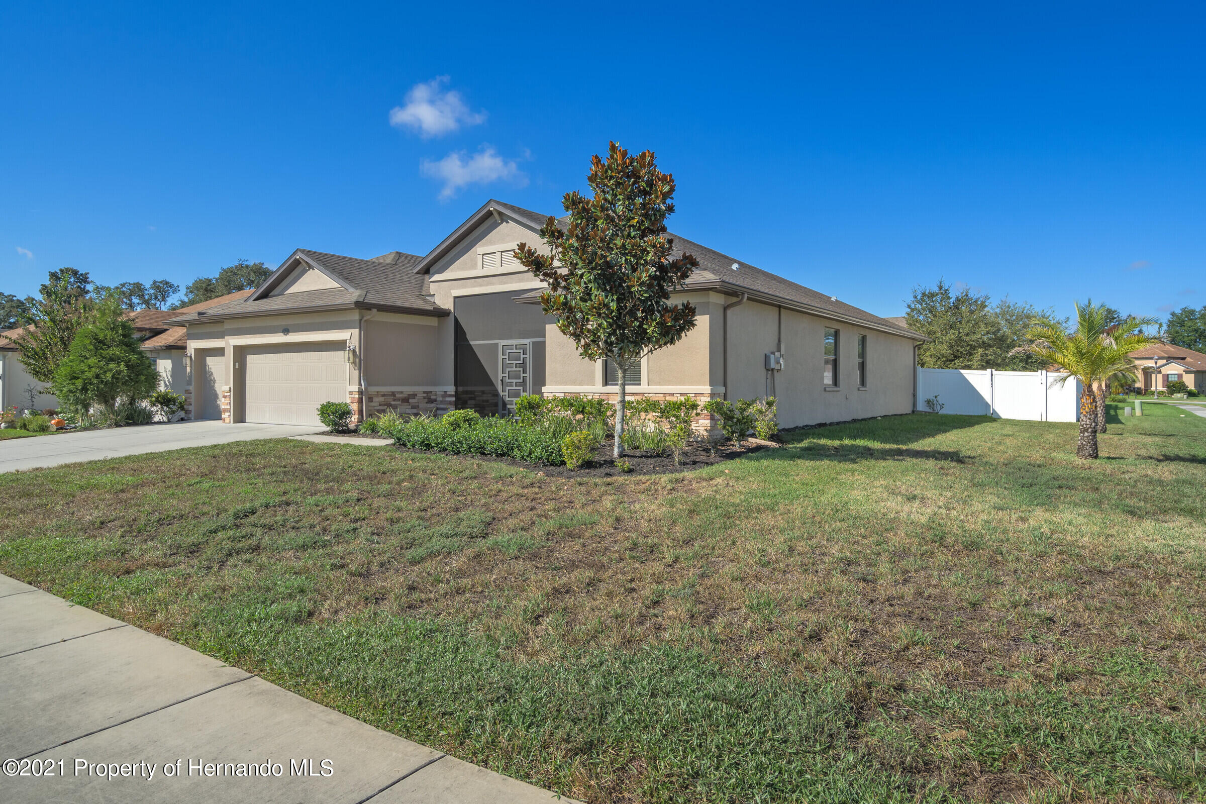 Details for 625 Tierra Drive, Spring Hill, FL 34609