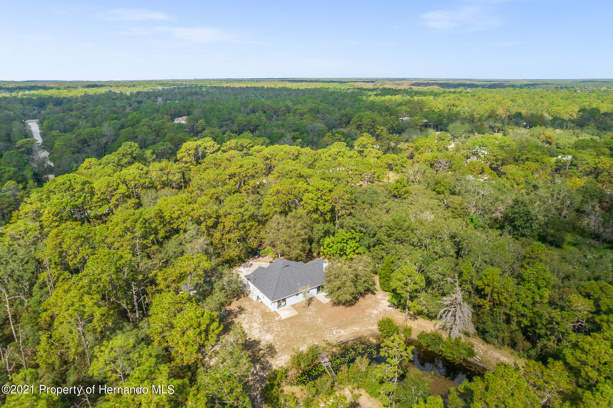 Details for 8174 Victoria Way, Spring Hill, FL 34613