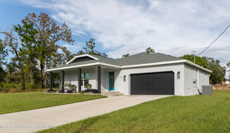 Details for 11202 Horned Owl Road, Weeki Wachee, FL 34614