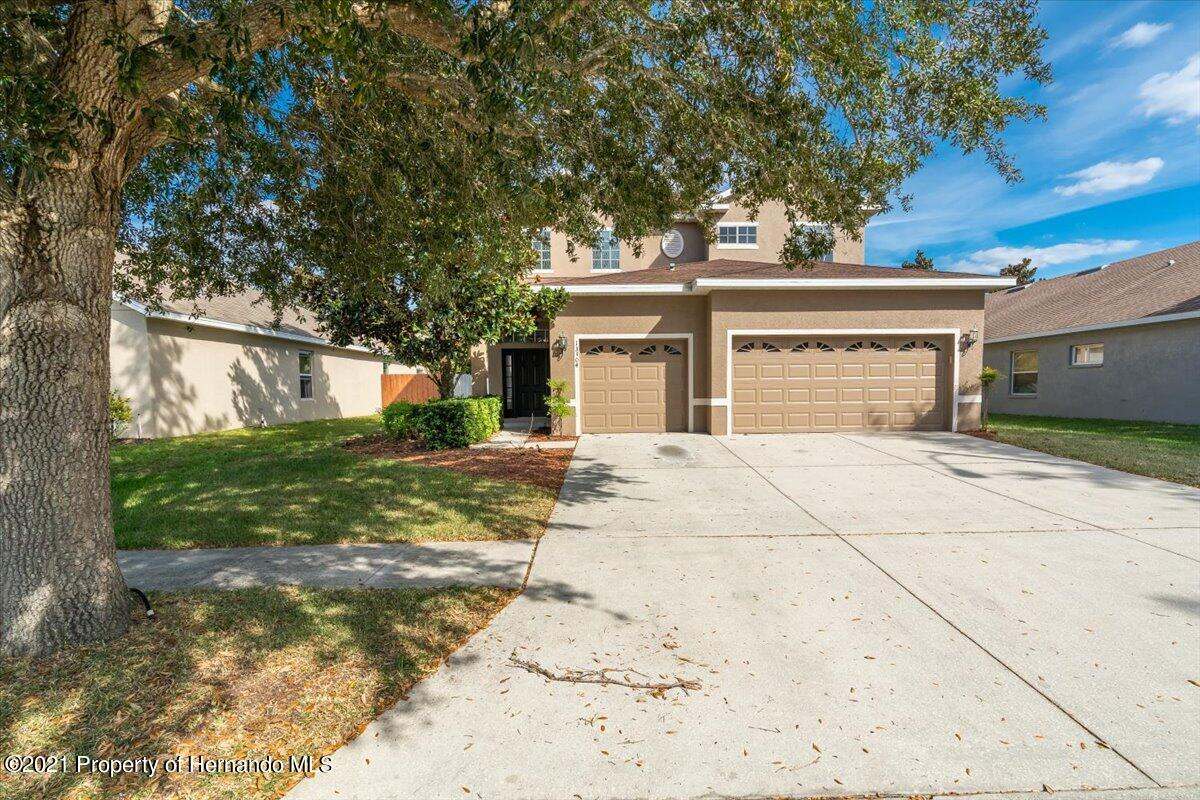 Details for 13304 Mandalay Place, Spring Hill, FL 34609