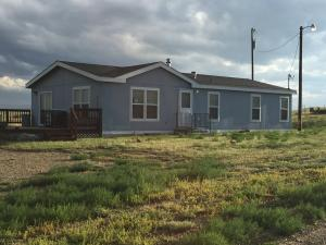 2005 Fleetwood mobile home to be moved. This 3 bedroom, 2 bath home is in excellent condition. Purchased new by owner.