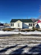 Shelby, MT 59474