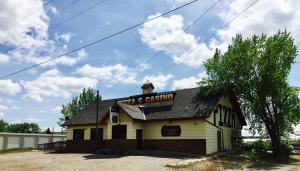 Fort Benton, MT 59442