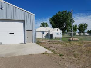 Dodson, MT 59524