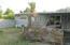 Big Sandy, MT 59520