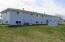 Havre, MT 59501