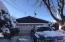 New Garage door 2016