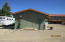 Hingham, MT 59528