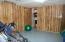 Bonus Room Basement