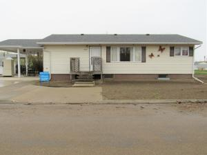 Scobey, MT 59263