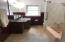 Full Main Level Bathroom