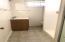 2nd Bathroom 3/4 Bath