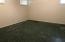2nd Bedroom nonconforming / Bonus Room,