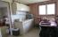 Older House Kitchen