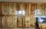 Beautiful Wood Custom Cubboards