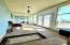 BREEZE WAY/SUNROOM FROM THE HOUSE TO THE GARAGE