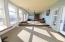 BREEZE WAY/SUNROOM FROM THE GARAGE TO THE HOUSE