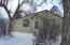 Chinook, MT 59523