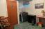 Bedroom 1 Down