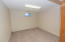basement bedroom non conforming