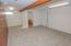 basement non conforming master