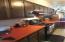 Smaller Home Kitchen