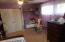 2ndmaianfloor bedroom