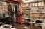 Laundry Area Storage