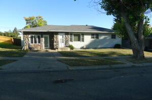 Lewistown, MT 59457