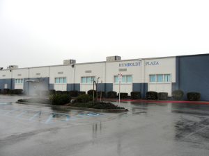 2440 Sixth Street, Eureka, CA 95501