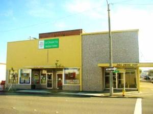 204 4th Street, Eureka, CA 95501