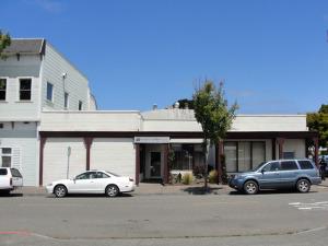 633 3rd Street, Eureka, CA 95501