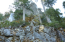 000 Old 3 Creeks Road, + many, Blue Lake, CA 95525