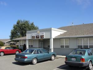 1640 Central Avenue, McKinleyville, CA 95519