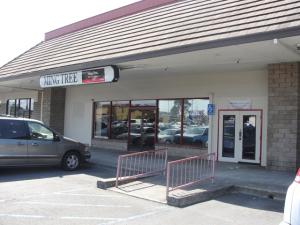 963 MYRTLE Avenue, Eureka, CA 95501