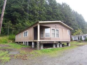 109461 24 Lp Camp Road, Big Lagoon, CA 95570