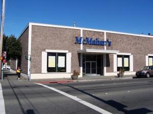705 4th Street, Eureka, CA 95501