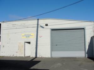 61 W 3rd Street, Eureka, CA 95501