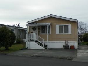 1038 Deborah Drive, McKinleyville, CA 95519