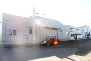 37 W 2nd Street, Eureka, CA 95501