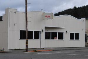 194 Wildwood Drive, Rio Dell, CA 95562