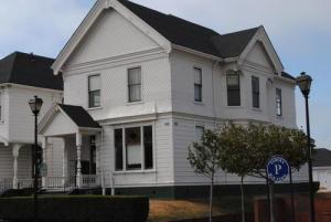935 3rd Street, Eureka, CA 95501