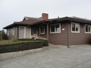 1915 Harrison Avenue, Eureka, CA 95501