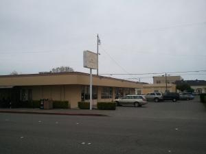 307 4th Street, Eureka, CA 95501