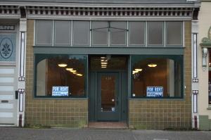 420 2nd Street, Eureka, CA 95501