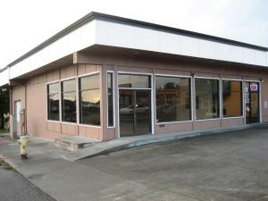 3562 Broadway Avenue, Eureka, CA 95503