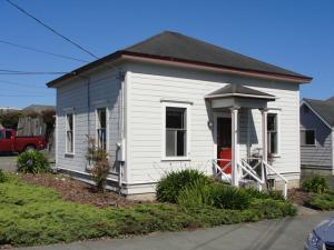 314 L Street, Eureka, CA 95501